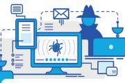 Nuova campagna malware all'attacco delle imprese italiane