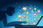 Ancora una problematica privacy per Facebook e Instagram