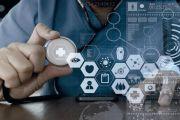 Sanità e informatica...rapporto difficile
