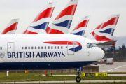 British Airways colpita da attacco hacker: rubati i dati delle carte di 380.000 passeggeri