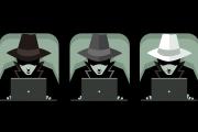 La giurisprudenza ha parlato: l'hacking etico esiste