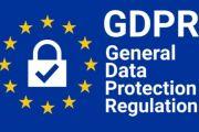 Gdpr hub: dove trovare tutte le news del mondo della privacy
