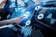 Automotive connected insurance: l'IoT sulla guida autonoma e sulle nuove assicurazioni