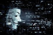 Anonymous Italia pubblica le mail di 30.000 avvocati, Raggi inclusa.