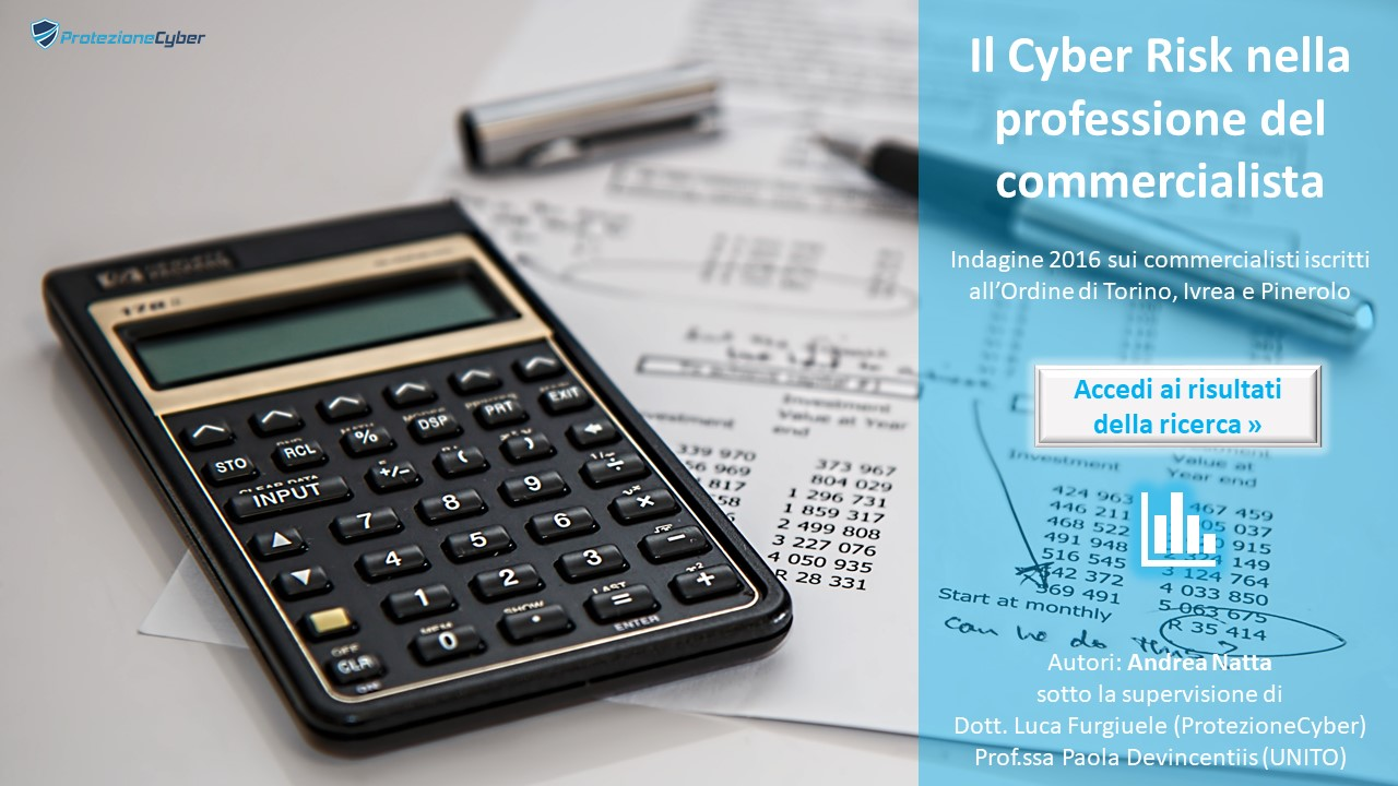 Cyber_Commercialisti