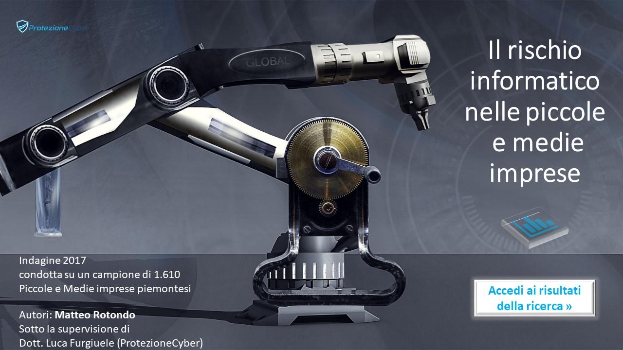Cyber_risk_nelle_PMI_robot